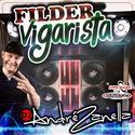 00- Filder Vigarista - DJ Andre Zanella