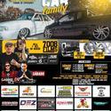 00-ABERTURA LOW CAR FAMILY 3 EDICAO WWW.DJMALBEK.COM WHATSAPP 4691213684