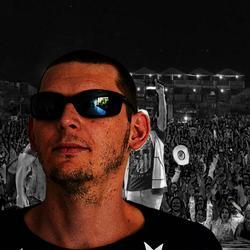 DJ WAGNER CD PISADINHA 2021