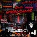 CD Equipe Interligados - DJ Frequency Mix - 01