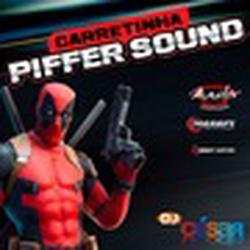 Carretinha Piffer Sound