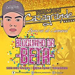 CD BLOQUINHO DA BETA ESP DE CARNAVAL