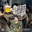 00 CD So Colono Ruim Vol.1