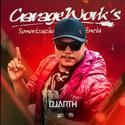 19 - CD Garage Works 2019 - @djduarthoficial