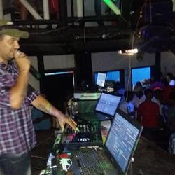 DANCE REMIX - PACK DJ SEM VHT JULHO 2020