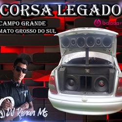 CD CORSA LEGADO DJ RENAN MS