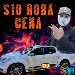 S10 Roba a Cena Concordia SC