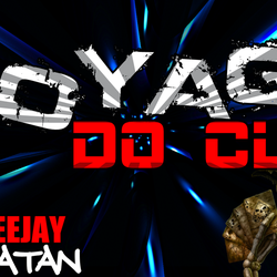 Voyage Do Clei Especial TumDumDum 2K