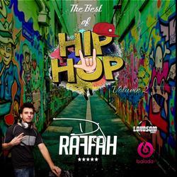 THE BEST OF HIP HOP VOLUME 2