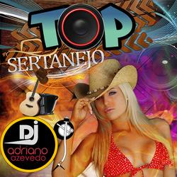 CD TOP SERTANEJO 2019 SO AS TOP
