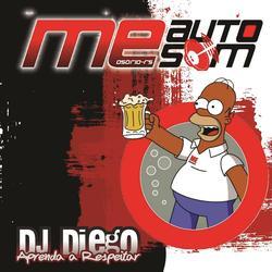 CD ME Auto Som