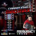 CD Carretinha MadMax - DJ Frequency Mix - 00