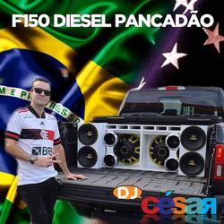 F150 Diesel Pancadao