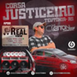 Corsa Justiceiro Vol1 DjCleiton Mix