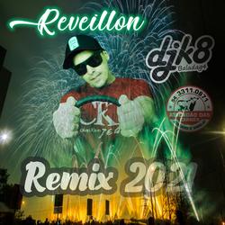 Especial remix Reveillon 2021