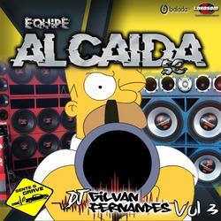 Equipe Alcaida SC Volume 03