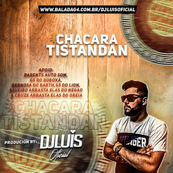 CD CHACARA TISTANDAN