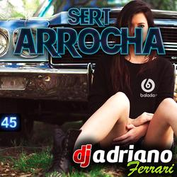 CD SERT ARROCHA VOL 45
