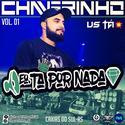 00 - Equipe Ta Por Nada - Dj Chaverinho
