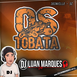 CD Equipe Os Tobata