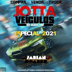 CD JOTTA VEICULOS RIO BRANCO MT CD ESPECIAL 2021