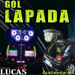 GOL LAPADA