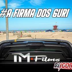 CD TM FILMS BY DJ IGOR FELL