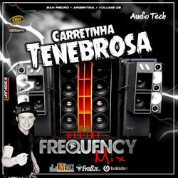 CD Carreta Tenebrosa - Frequency Mix