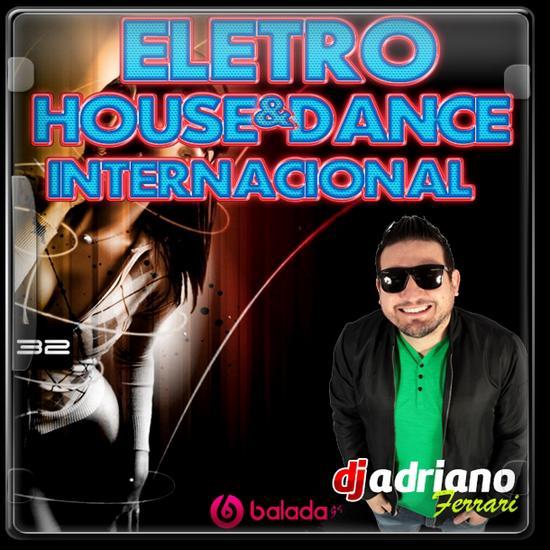PANCADAO 2012 BAIXAR CD SAVEIRO