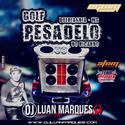 Golf Pesadelo do Ricardo - DJ Luan Marques - 01