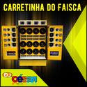 Carretinha do Faisca - 00