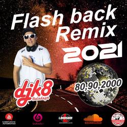 flash back remix 2021