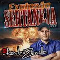 01 - Explosao Sertaneja Volume 31