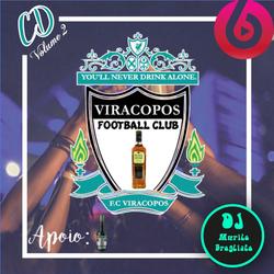 CD VIRACOPOS VOL. 2
