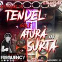 CD Reboque do Tendel e Golf Atura ou Surta - Frequency Mix - 00