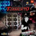 CD Carretinha Tormento - DJ Frequency Mix - 00