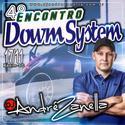 00- Down System - DJ Andre Zanella