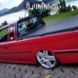 Mega Funk As mais tocadas DjJuninhoTizo