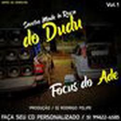 013 - Saveiro Made in Roca e Focus do Ade