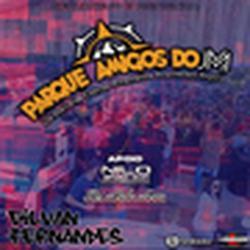 Parque Amigos Do JM 2021