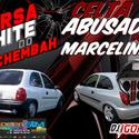 CD CELTA ABUSADO E CORSA WHITE 00  DJ Igor Fell