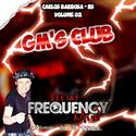 CD GMs Club Vol2 - DJ Frequency Mix - 01