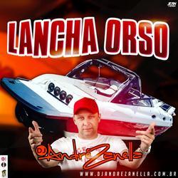 CD LANCHA ORSO 2021