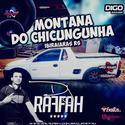 01 - Montana do Chicungunha - Dj Raffah