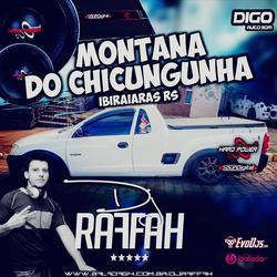 Montana do Chicungunha - Brega Funk