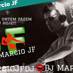 Mega Funk Sou Vitorioso 2020 Dj Marcio J