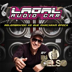 Lagal Audio Car