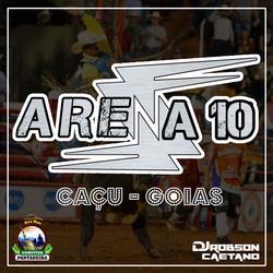 CD ARENA 10