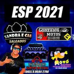 CD ENTRE AMIGOS ESPECIAL 2021
