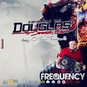 CD Douglas SoundCar - DJ Frequency Mix - 00